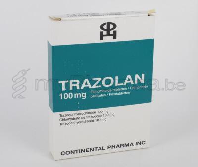 lasix dosage for chronic renal failure