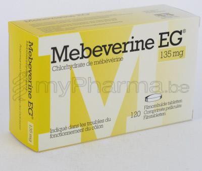 Pharmacie Parent SPRL : Substances actives - M