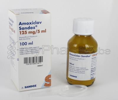 Pharmacie Parent SPRL : Substances actives - C - Acide
