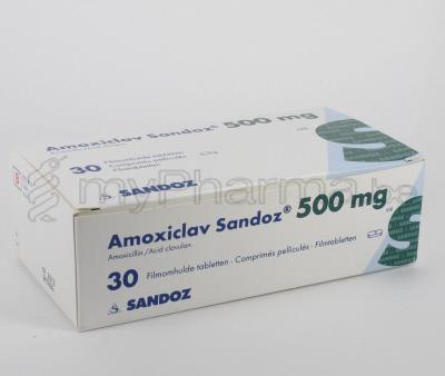 Amoxicilline 500 mg prix - Colchicine - wikipedia the free
