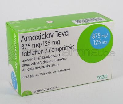 Pharmacie Parent SPRL : Substances actives - A