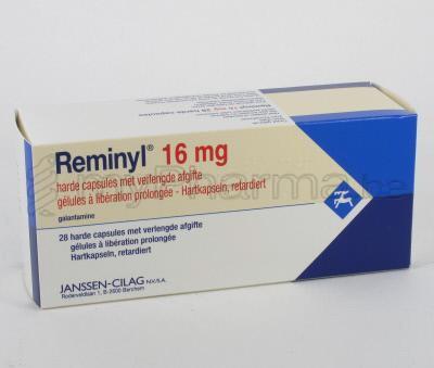 Gabapentin and clonidine
