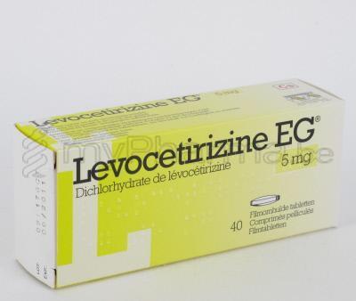 Citalopram eg 20 mg effets secondaires - Notice zovirax